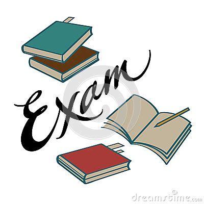 Essay on high school life. Essay Writer. - Castara Retreats